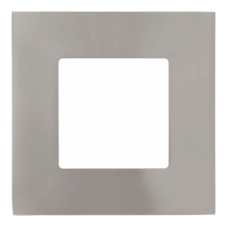 Perfect Online Shop f r Lampen Leuchten LED Beleuchtung sowie Sanit rbedarf wie Bad Bedarf Duschen und Waschbecken sowie Heizungen hier g nstig im Online Shop