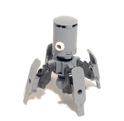 lego mecha | Lego Mecha | Lego