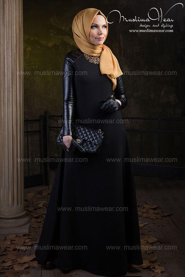 Blackbarry Dress