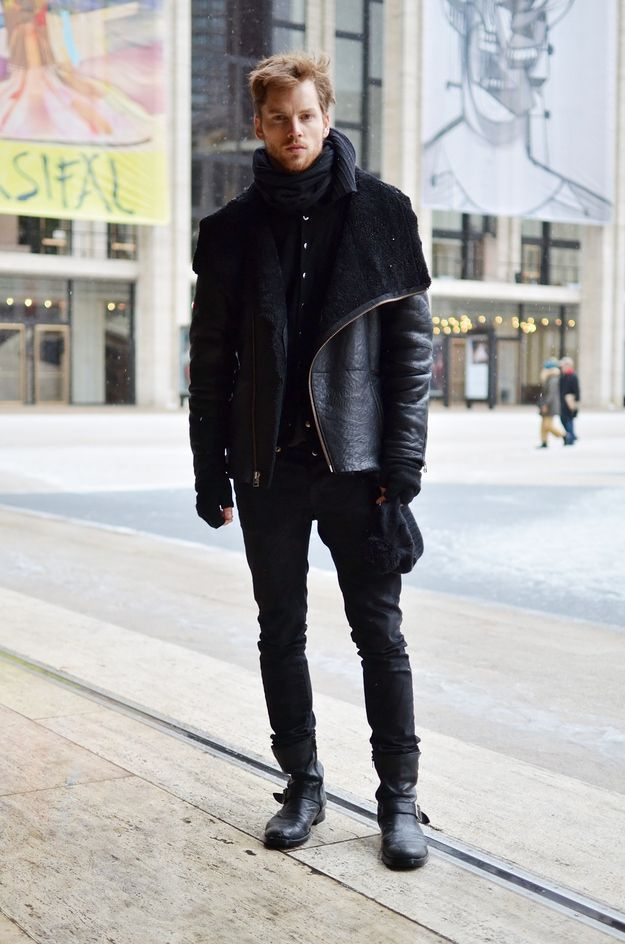 1000  images about Good Looks | Men's Fashion on Pinterest | The ...