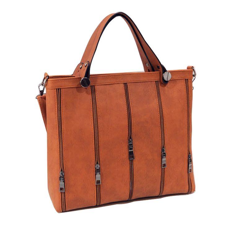 $31.40 (Buy here: https://alitems.com/g/1e8d114494ebda23ff8b16525dc3e8/?i=5&ulp=https%3A%2F%2Fwww.aliexpress.com%2Fitem%2Fwomen-bag-handbags-over-shoulder-crossbody-sling-summer-leather-tote-tassel-vintage-zipper-big-messenger-retro%2F32699618692.html ) women bag handbags over shoulder crossbody sling summer leather tote tassel vintage zipper big messenger retro Motorcycle bolsas for just $31.40