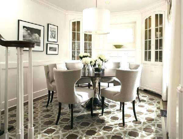 Modern Dining Room Ideas Uk Round Living Room Table Round Dining Room Table Round Living Room