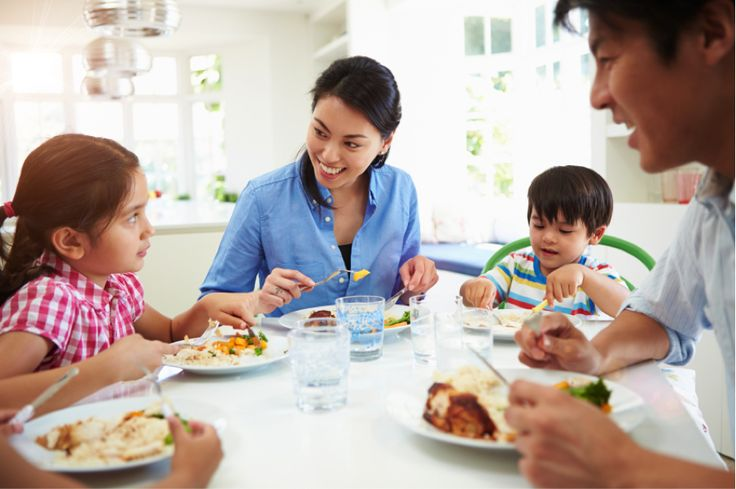 In most cases, it is parents who teach children how to speak their very first language. In the first two years of life, it is often the mother's voice, tone, and unique phrasing that helps her child learn the fundamentals of verbal communication.
