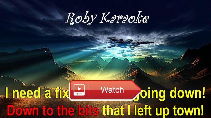 karaoke Beatles Happiness Is A Warm Gun  Versione karaoke personalizzata di una canzone conosciuta Sbizzarritevi a cantarla e lasciate un commento