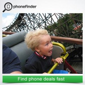 Phonefinder lets #SouthAfricans Compare Cell Phone Deals FAST :) see how www.youtube.com/phonefindersa