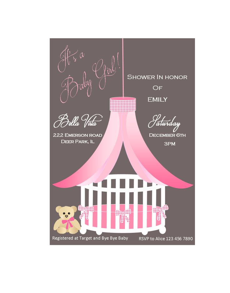 73 best Baby Shower Printables images on Pinterest | Baby shower ...