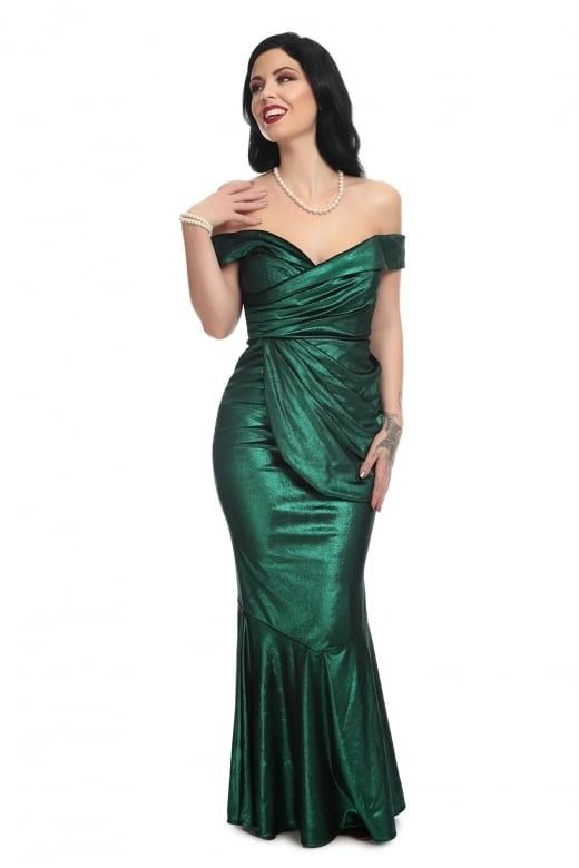 b1ae36e443 Pin by Candace Homan on Clothes | Fishtail maxi dress, Dresses, Formal  dresses
