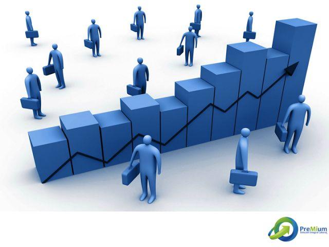 SOLUCIÓN INTEGRAL LABORAL. EnPreMium, atendemos a empresas de diversos sectores, sin importar el número de empleados. Brindamos servicios de administración de nómina, reclutamiento y selección de personal, elaboración de contratos y obligaciones patronales ante el IMSS e INFONAVIT, entre otros. Le invitamos a contactarnos al (55)5528-2529, donde con gusto le atenderemos. www.premiumlaboral.com#soluciónintegrallaboral