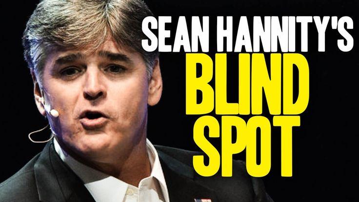 Sean Hannity/Health Ranger on cancer-good podcast
