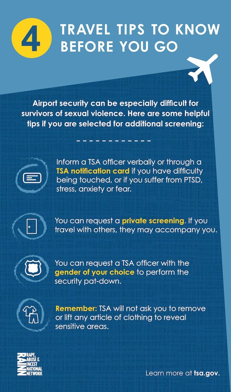 tsa aviation security essay Tsa security screeners will use 3d images of bags to better detect threats american airlines' ct scanning machine, made with analogic, lets airport security screeners see 3d images of bags to.