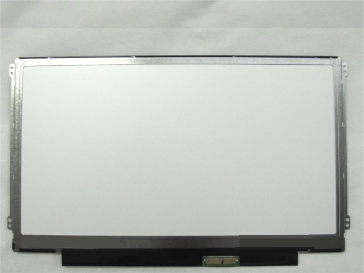 http://compulibros.com/hp-pavilion-dm1-laptop-lcd-screen-11-6-quot-wxga-hd-led-substitute-replacement-lcd-screen-only-not-a-laptop-p-4892.html