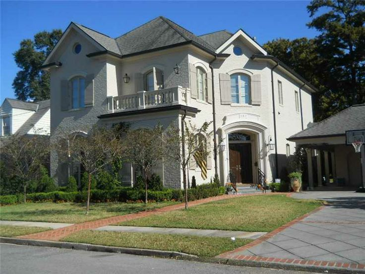 1000 images about houses on pinterest local news for Trulia austin condos