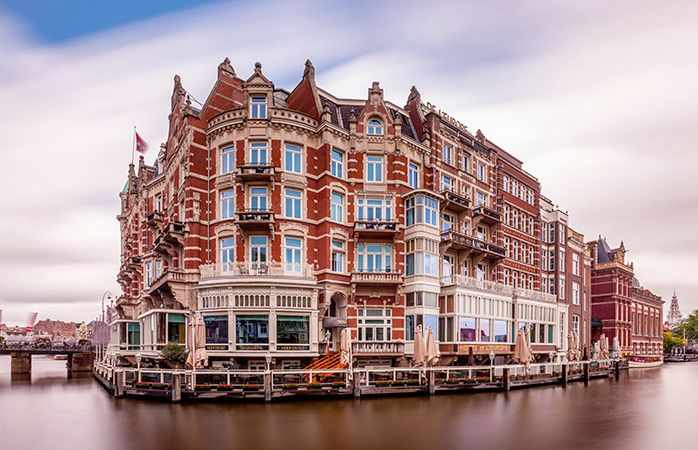 1.-DeL'Europe-luxe-suites-amsterdam