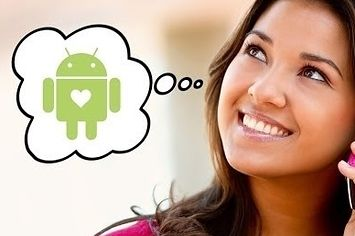 Android Tricks You Should Be Using- Awesome