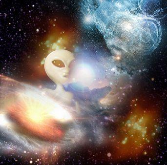 Alien Invasion Nostradamus | end of the world,Nostradamus predictions,Nostradamus,end times,Mayan ...