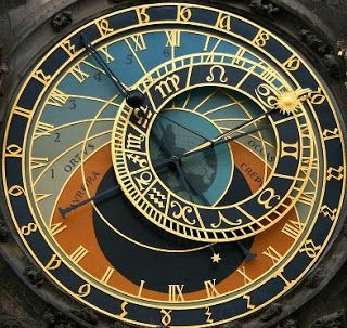 The top New York astrologer is the only person who can help you out if you feel you are being cheated by your partner, and want a comprehensive evaluation of your relationship... #astrologerinusa #astrologerinnewyork #topnewyorkastrologer