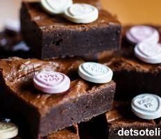 Trendy kaker! | Det søte liv