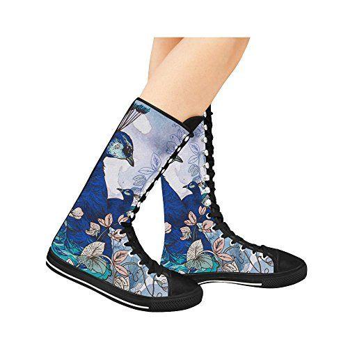 Unique Debora Custom Pointed Toe Low Heel Booties Ankle Short Boots For Women
