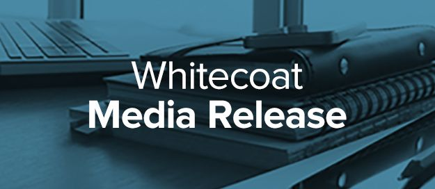 nib, Bupa and HBF to form Whitecoat healthcare directory joint - joint venture sample
