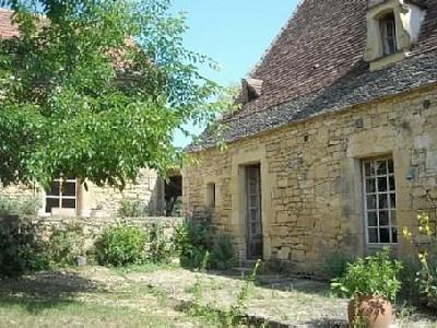 Location vacances chambre d'hôtes Les Eyzies de Tayac Sireuil