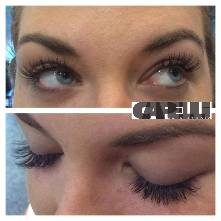 Lashes Lashes Lashes!!!! Eyelash Extensions to create the perfect classic look! #extensions #volume #celebritylook