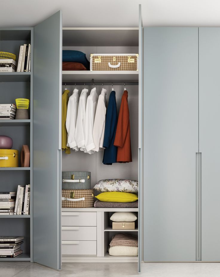 Unika Bedroom Wardrobe. Best 25  Bedroom wardrobe ideas on Pinterest   Bedroom cupboards