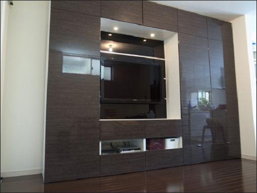 86 best besta images on pinterest my house home ideas and bedroom. Black Bedroom Furniture Sets. Home Design Ideas