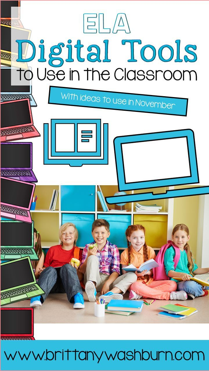 Classroom Technology Ideas ~ Best technology in education images on pinterest