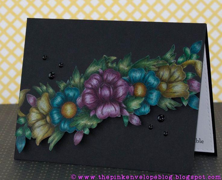 Altenew+Floral+Motifs+Irojiten+Color+Dictionary-3.jpg (1600×1304)