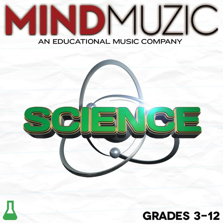 Science Physics Methods: 28 Best Science Songs Images On Pinterest