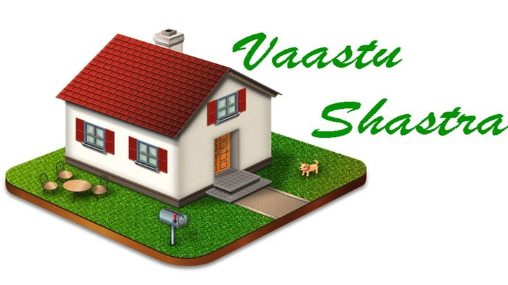 Vaastu Tips for improve your finance, health, wealth and happiness.(Part-1)