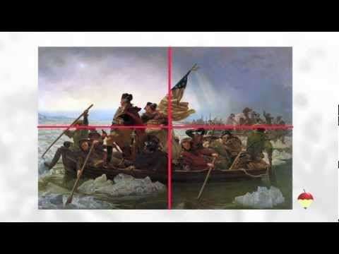 Visual Literacy Video... I think this looks great b/c I love Art and History together!