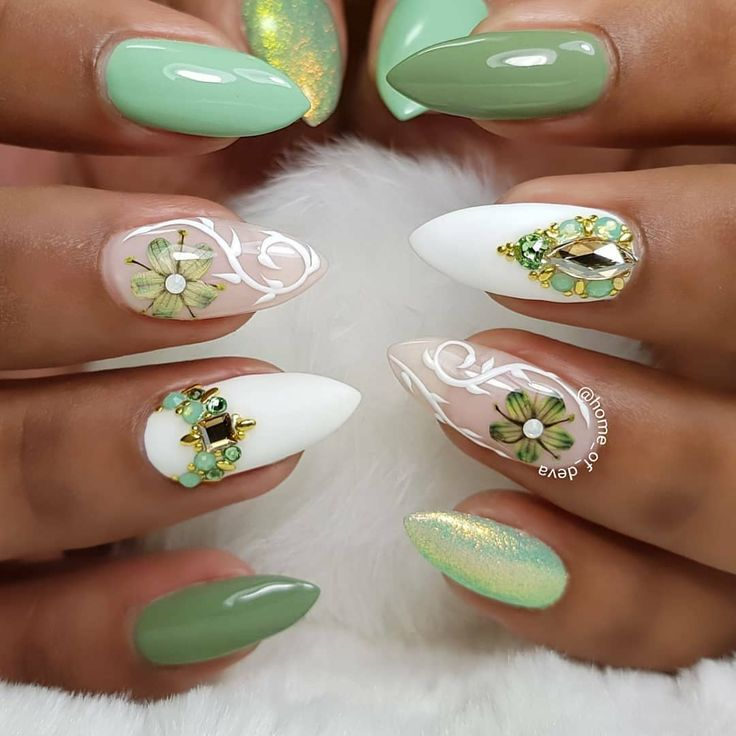 308.9k Followers, 1,363 Following, 8,439 Posts - See Instagram photos and videos from Ugly Duckling Nails Inc. (@uglyducklingnails)