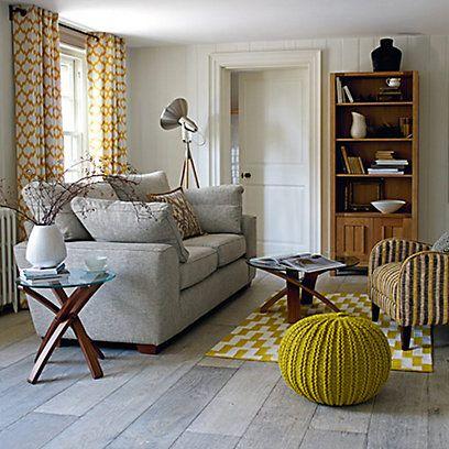 Home Furniture  Bedroom Furniture   Kitchenware   M S. 51 best Spring Blooms images on Pinterest   Spring blooms  Guest