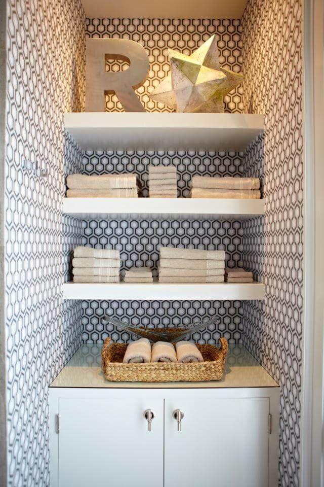 die 25 besten abstellkammer ideen auf pinterest ikea putzschrank schwarzer mops und. Black Bedroom Furniture Sets. Home Design Ideas