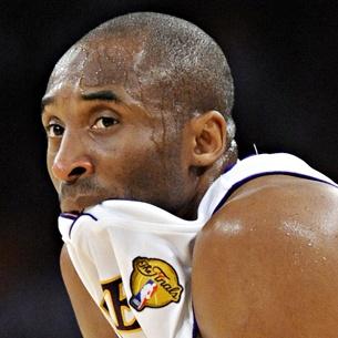 Kobe Bean BryantKobe Bites, Kobe Bryant, Favorite Athletic, Kobe Beans, Kobe 24, Kobe Kobe Kob, Beans Bryant, Favorite Celeb, Favorite People