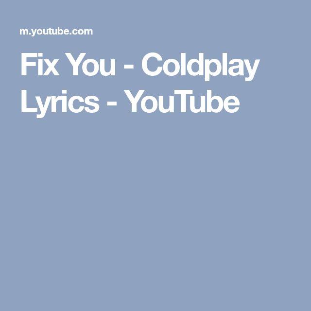 Cool people suck perfect chaos lyrics
