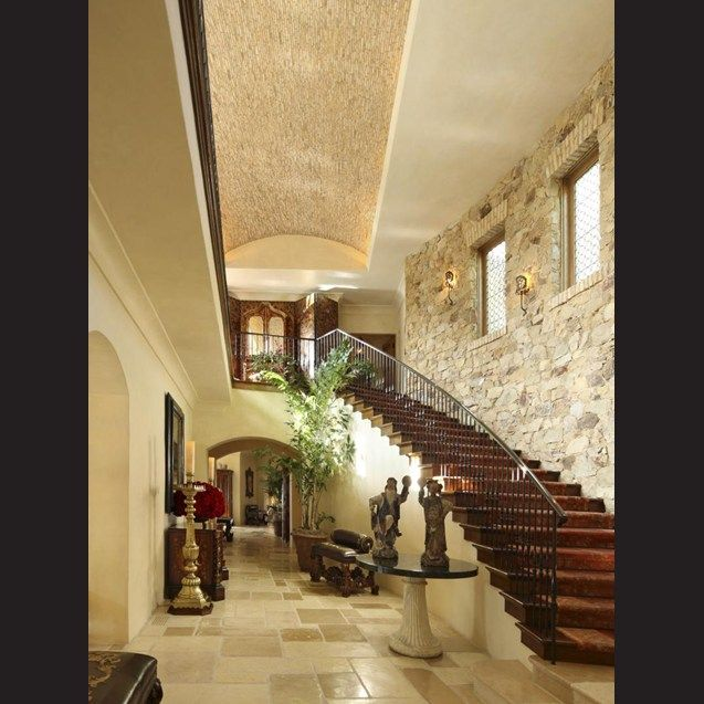 House Foyer Features : Best feature wall images on pinterest home ideas