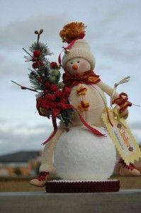 ideas-para-decoracion-con-monos-de-nieve-de-fieltro (45)