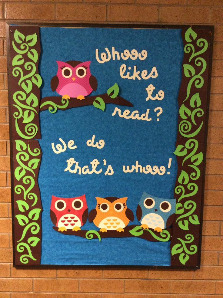 Classroom Bulletin Board Ideas With Owls ~ Best owl bulletin boards ideas on pinterest our