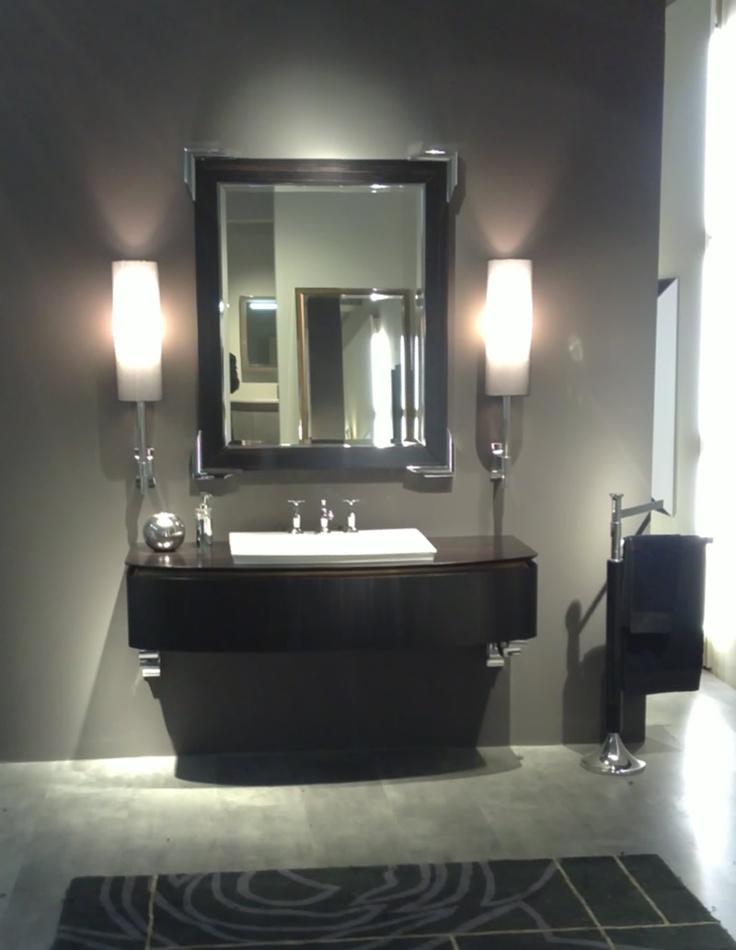 classic & elegant bath - Karol