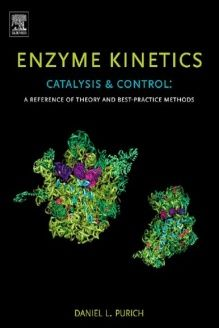 the prime contributors in the model of enzyme kinetics Mechanistic models for simple enzyme kinetics  is often called the michaelis– menten constant, and the prime reminds us that it was derived.