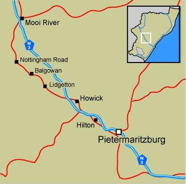 Midlands.gif (363×359)