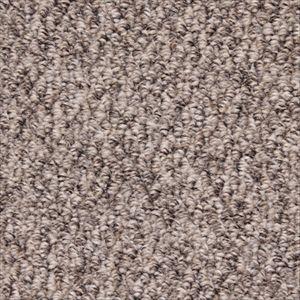 1000 Images About Southwind Carpet On Pinterest Carpets