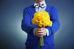 A better way to thank and appreciate your teachers for their untiring devotion and dedication in teaching is to give them the gift of flowers. A Flower Delivery Singapore for your teachers on this special day will definitely brighten up their day. The Florist Singapore can help you pick the best flowers to give your