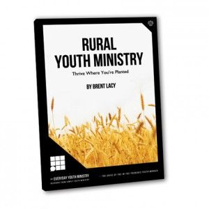 Rural Youth Ministry
