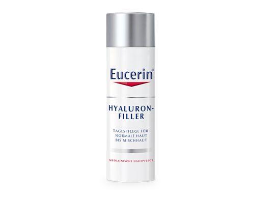 Eucerin HYALURON-FILLER Tagespflege