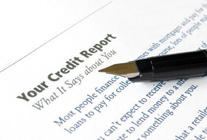 As a credit repair specialist for 5 years now, I've seen thousands of credit reports, heard hundreds of different stories and had a million reasons to help people fix their credit.