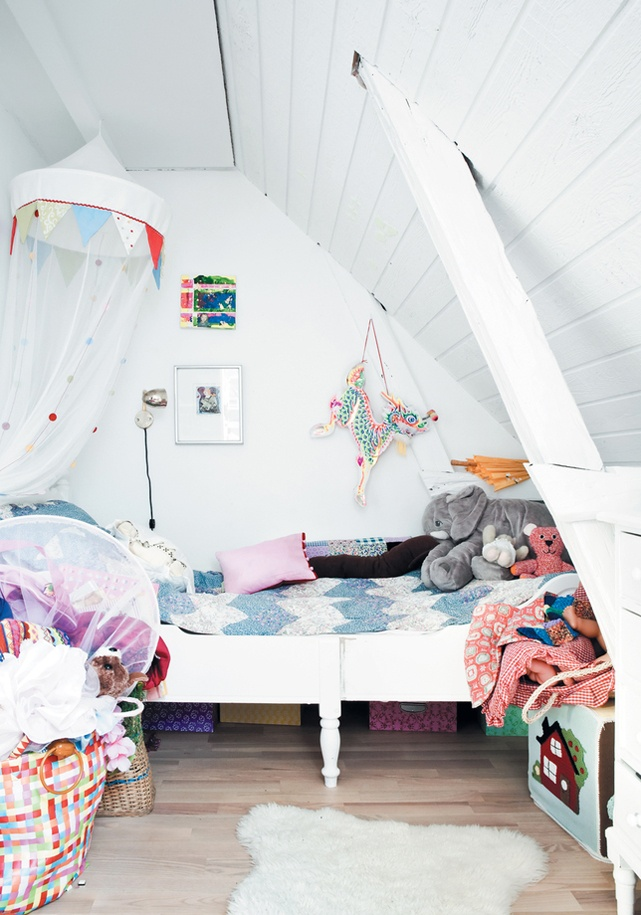89 mejores im genes sobre dormitorios infantiles en - Dormitorios infantiles unisex ...