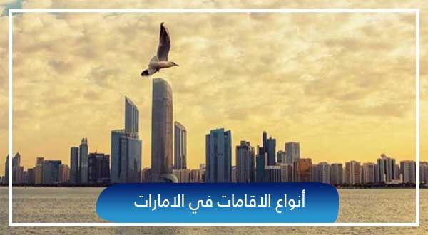 تعرف على الرخص التجارية في ابوظبي و انواعها ورخصة تجارية ابوظبي إجراءات إصدار رخصة تجارية ابوظبي رسوم استخراج رخصة تجارية في ابوظبي In 2021
